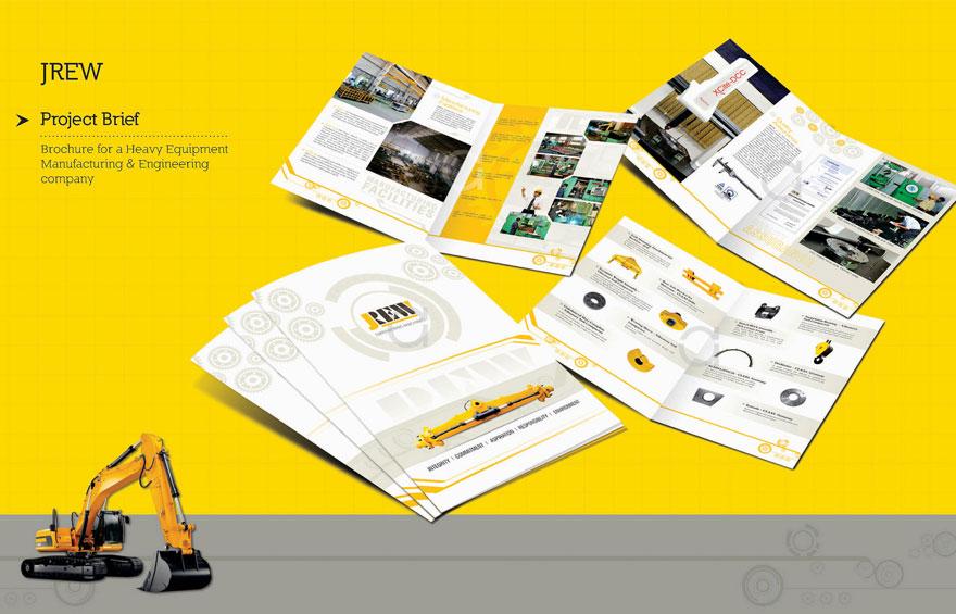 in Catalogue chuyên nghiệp, chất lượng, nhanh, giá rẻ