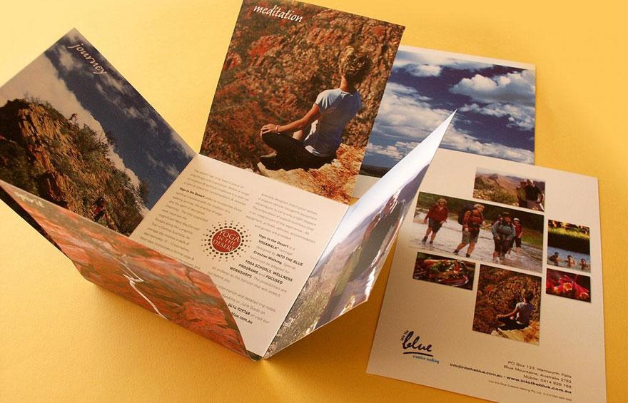 inchatluongviet.vn-brochure-gap-5-doc-dao