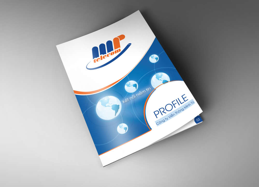 inchatluongviet.vn in profile bìa cứng nhanh, chất lượng, giá rẻ