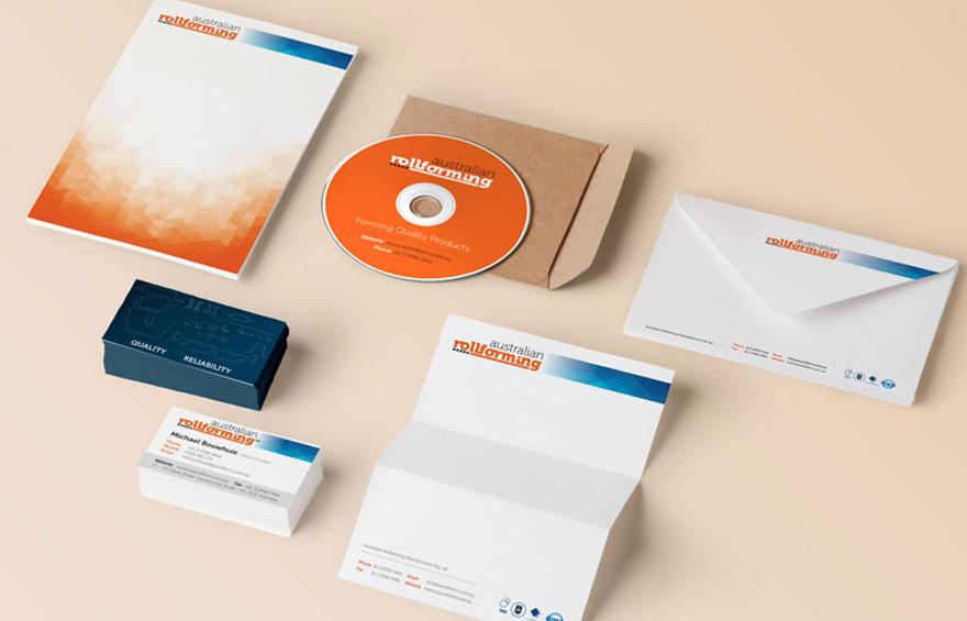 inchatluongviet.vn Thiết kế bao thư in ấn nhanh, giá rẻ, chất lượng