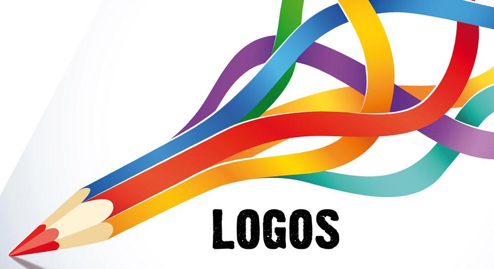 inchatluongviet.vn Thiết kế logo in ấn