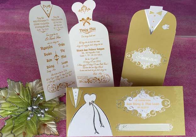 www.123nhanh.com: In thiệp cưới chất lượng tại HCM