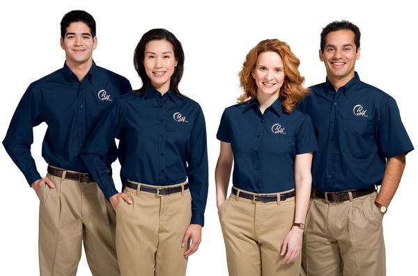in áo đồng phục quận 3 hcm