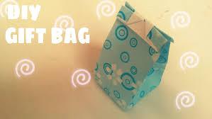 túi giấy xanh- đựng quà tặng