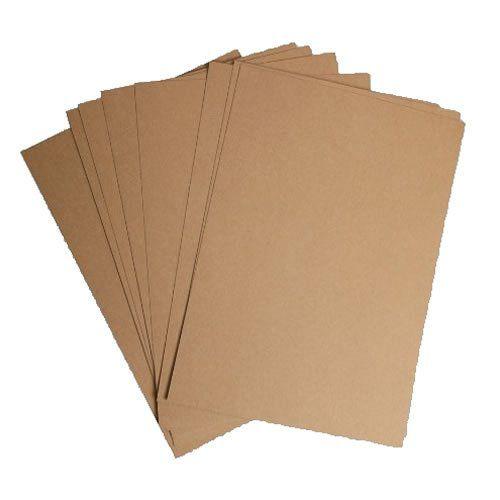 giấy krapt