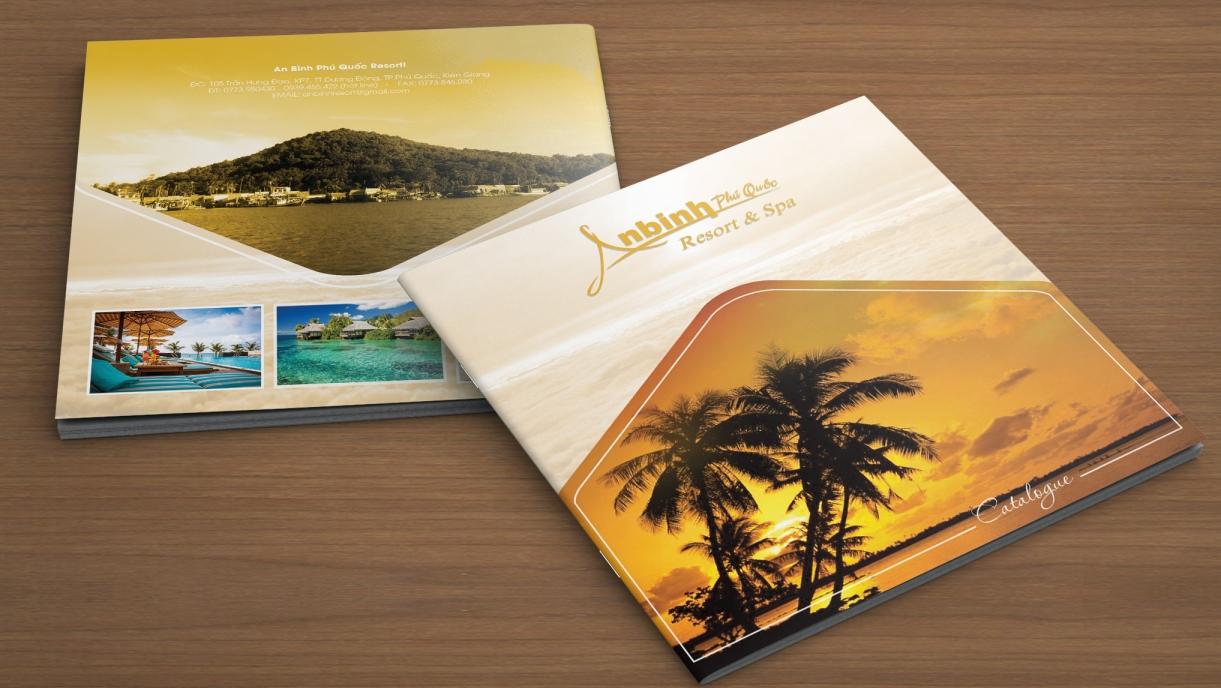 IN catalogue đẹp với giá rẻ và chất lượng tốt