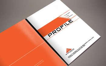 inchatluongviet.vn In profile công ty nhanh, chất lượng, giá rẻ