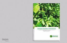 in catalogue quận 7- màu xanh của cây tiêu nhà trồng ở vùng cao nguyên