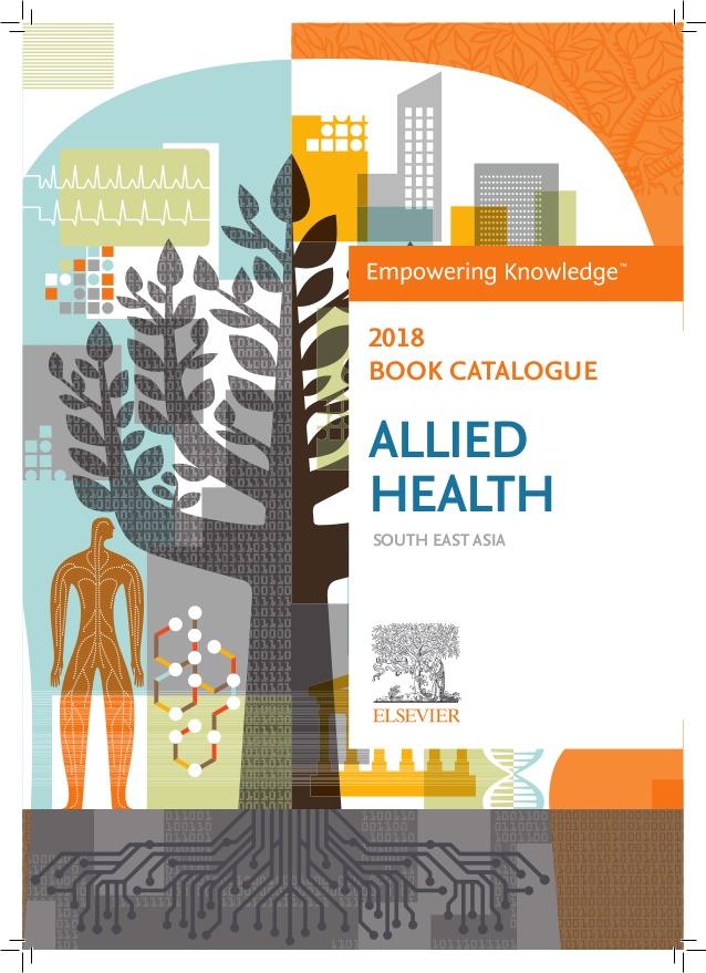 catalogue tất tần tật về sức khỏe