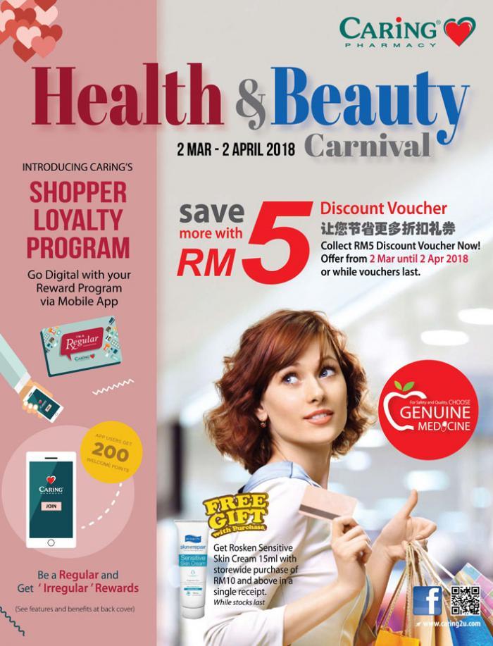 in catalogue chất lượng hcm
