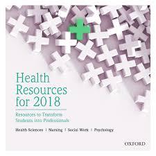 catalogue nghiên cứu về thuốc
