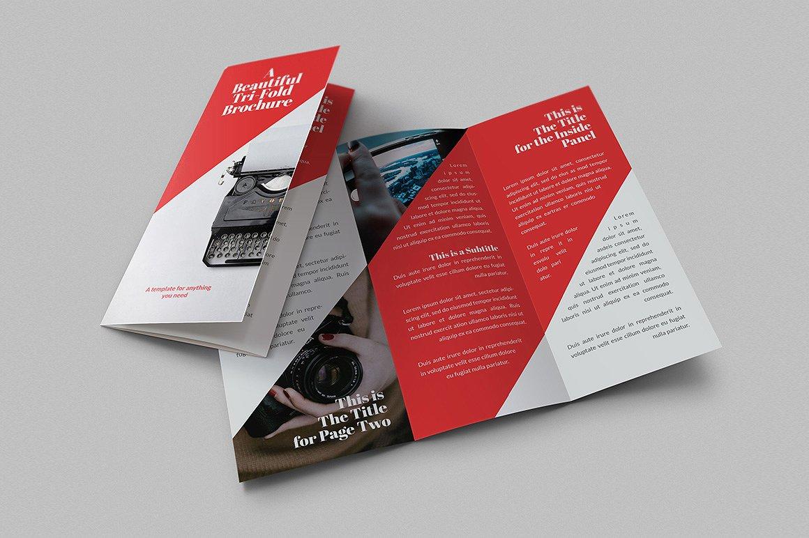 in brochure chuyên nghiệp hcm-5