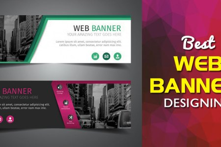in pp quận 2- banner best design