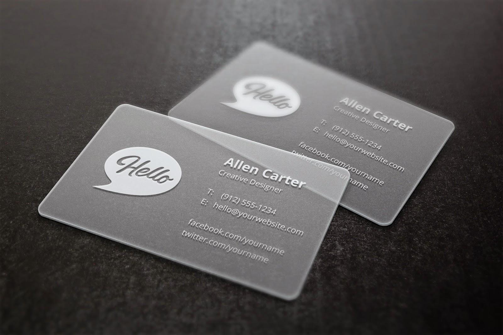 gia in name card tai hcm-3