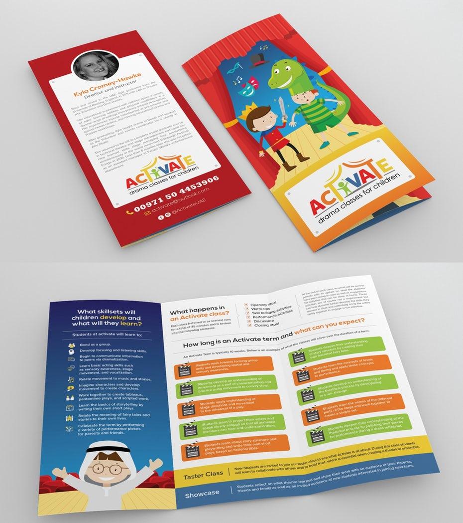 in an brochure chuyen nghiep tai hcm-4