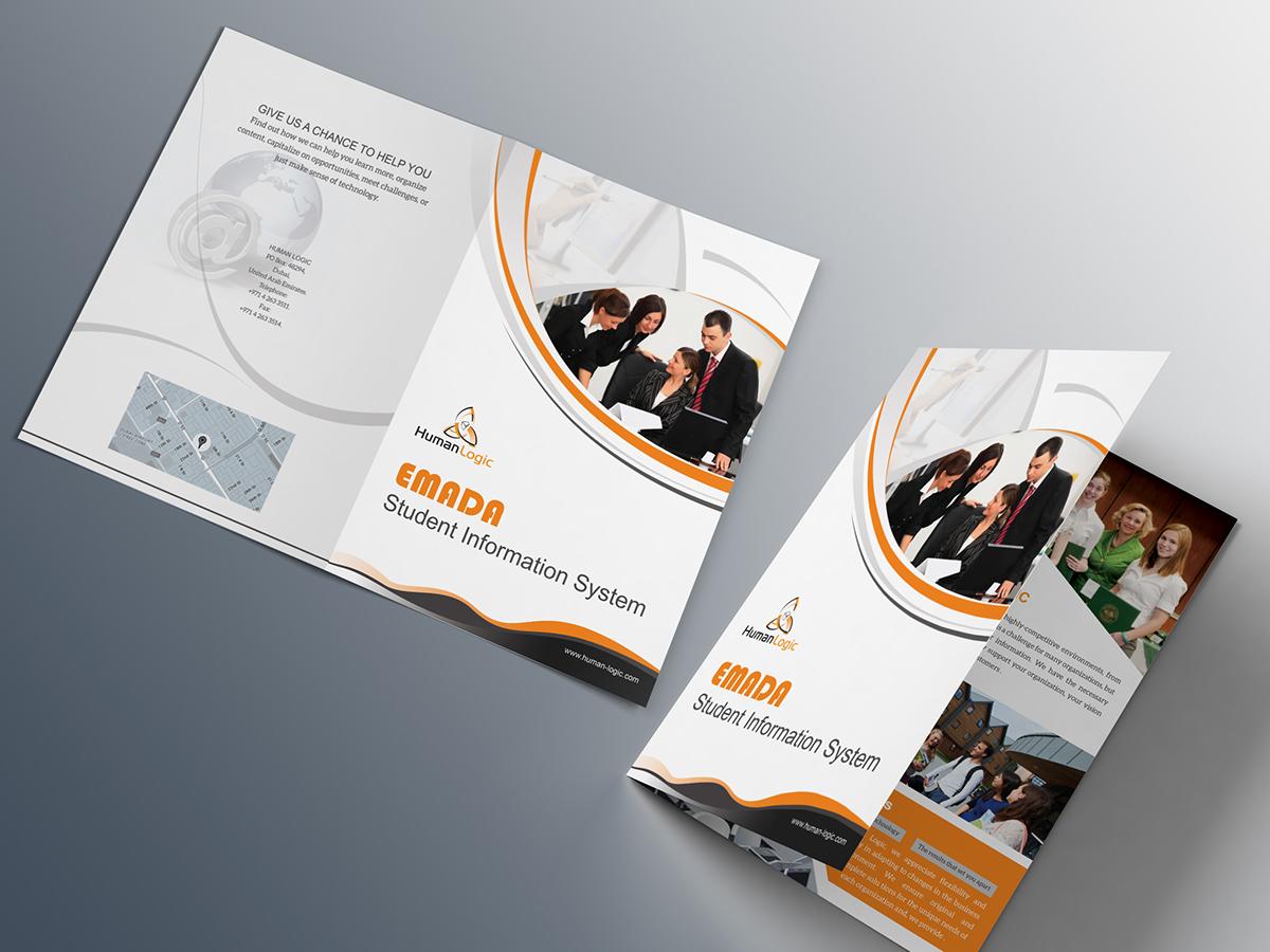 in brochure tai hcm-2