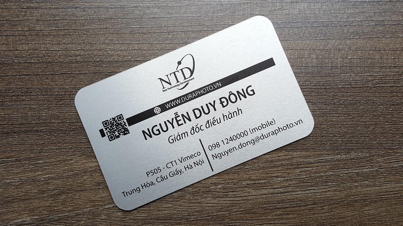 in name card gap lay ngay tai hcm-2