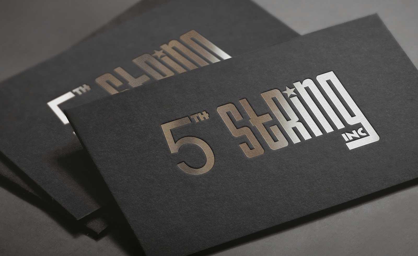 in name card gap lay ngay tai hcm-4
