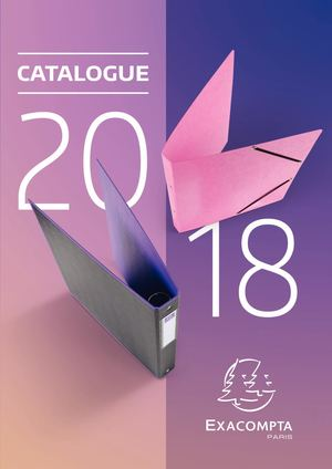 in catalogue quận 7 hcm