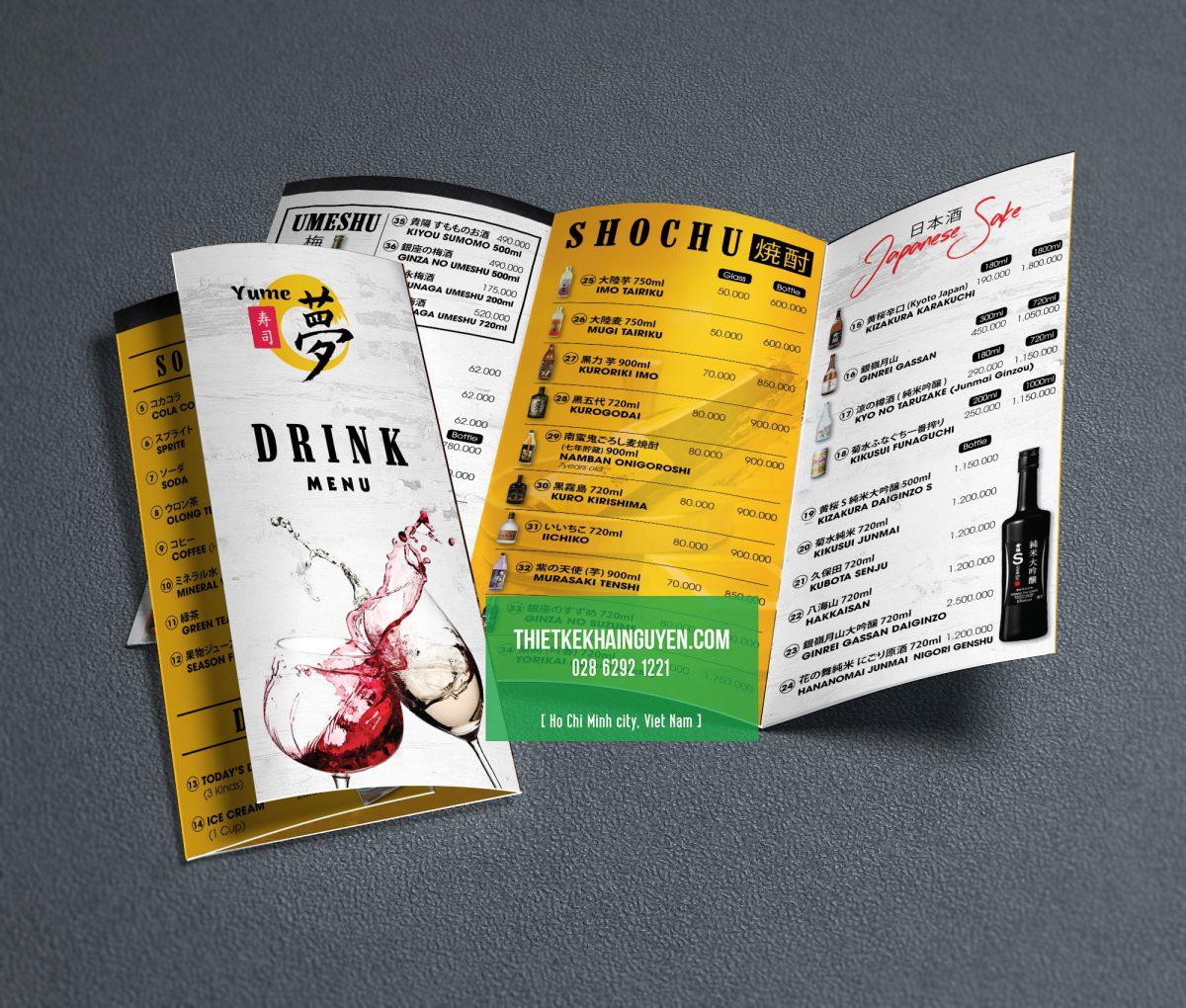 thiet ke in brochure tai hcm-2