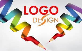 thiet ke logo doanh nghiep tai hcm-4