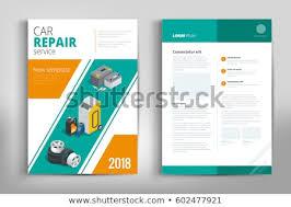brochure bình chánh giá rẻ