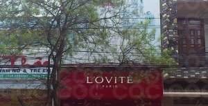 biển hiệu quảng cáo quận 2 hcm