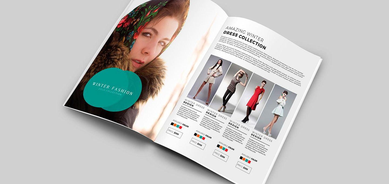 in catalogue nhanh chong hcm-3