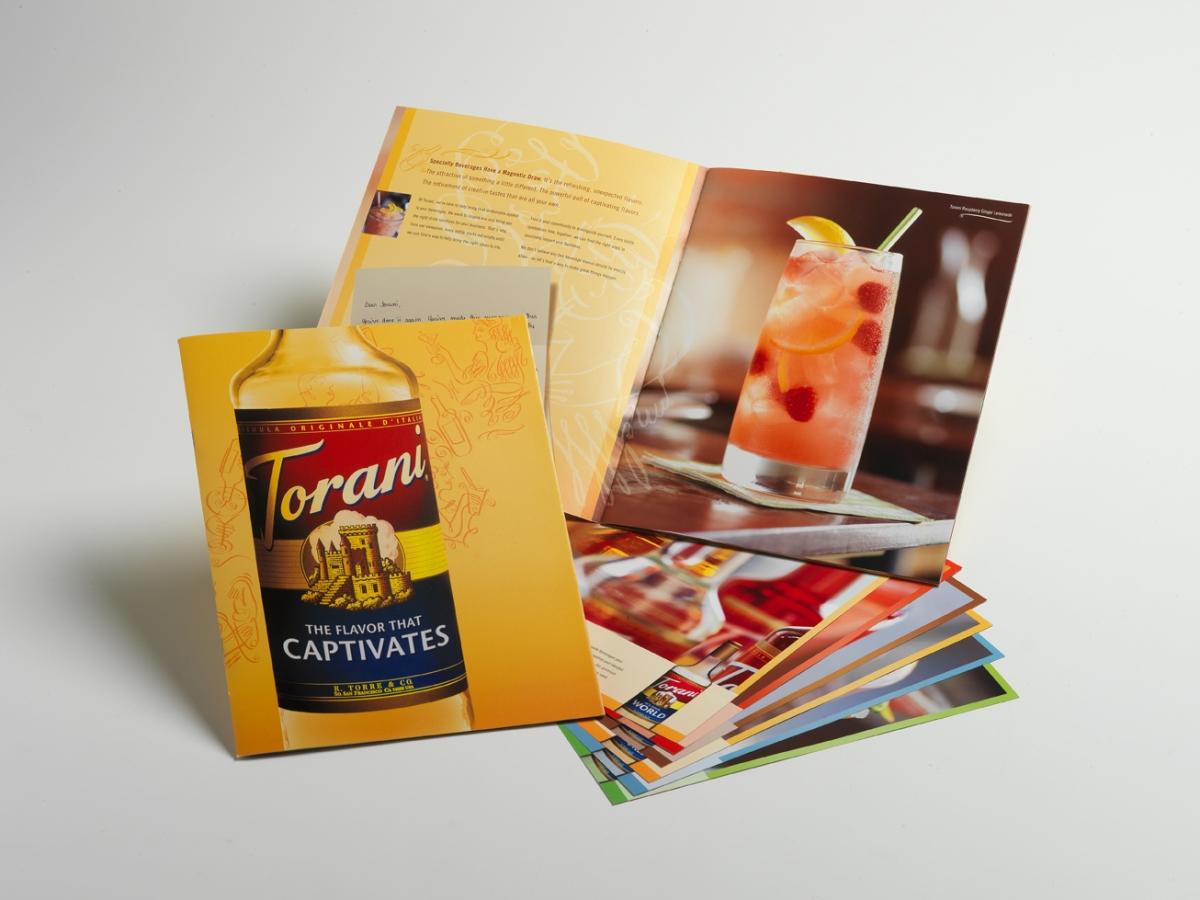 in brochure dep hcm-2