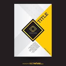 brochure bình chánh