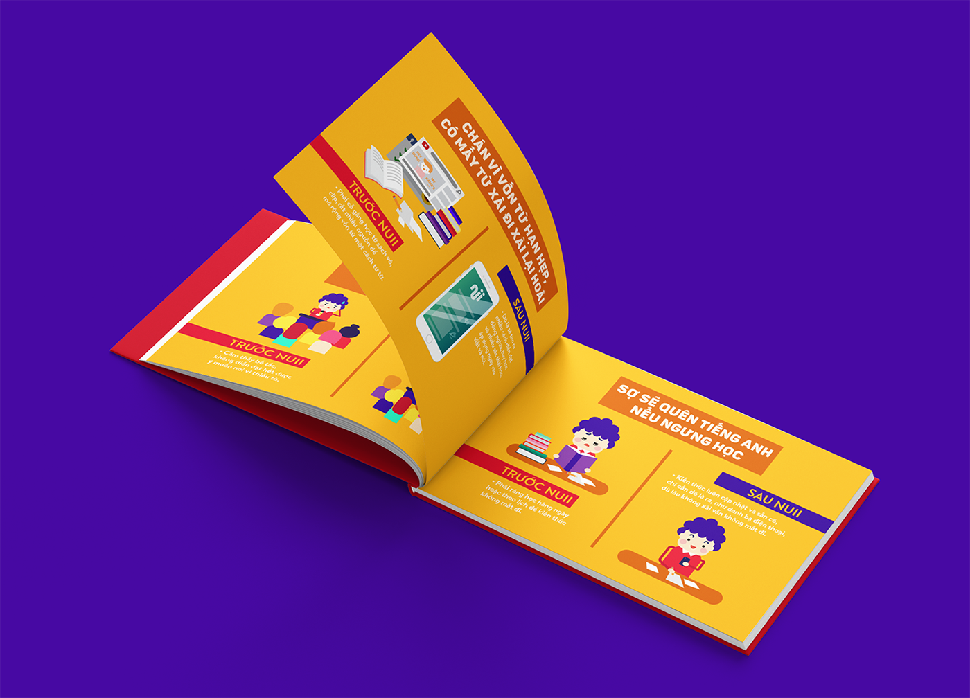 brochure đà nẵng giá rẻ