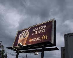 quảng cáo thủ đức