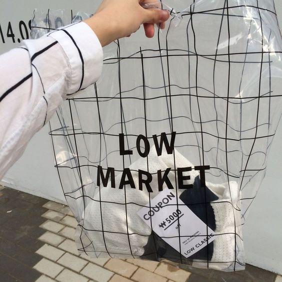 in túi nhựa quận bình chánh