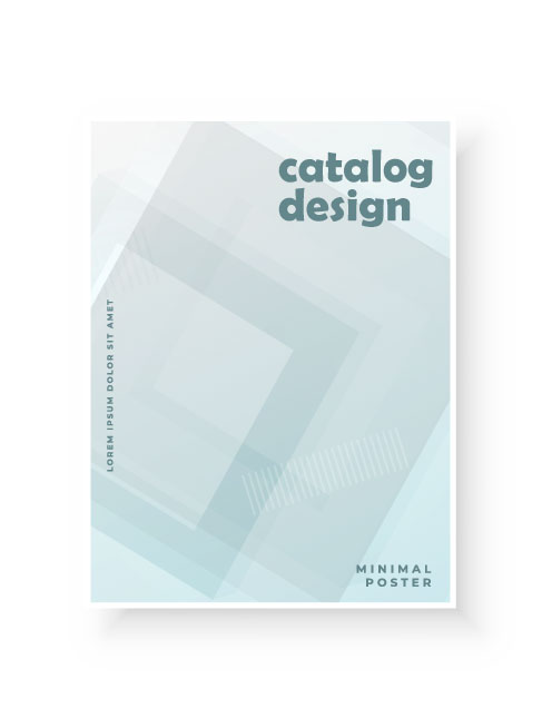 in catalogue quận 1