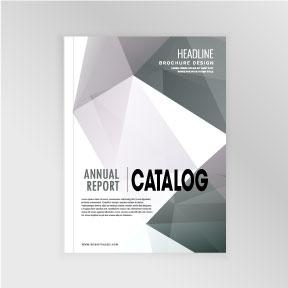in catalogue quận 2